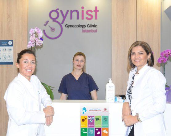 gynist1